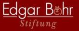 Edgar Bähr Stiftung